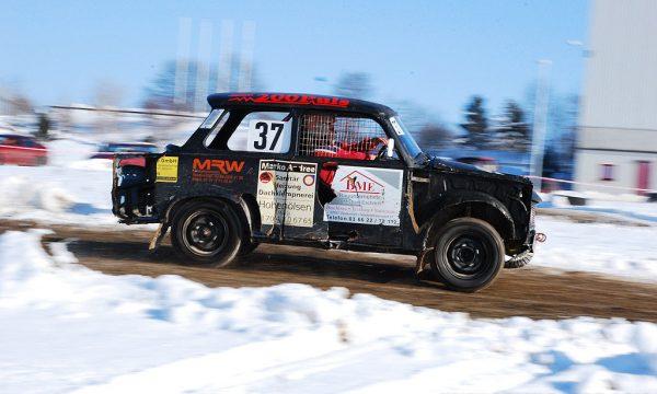 2 Pausaer Winterrennen 2011 083