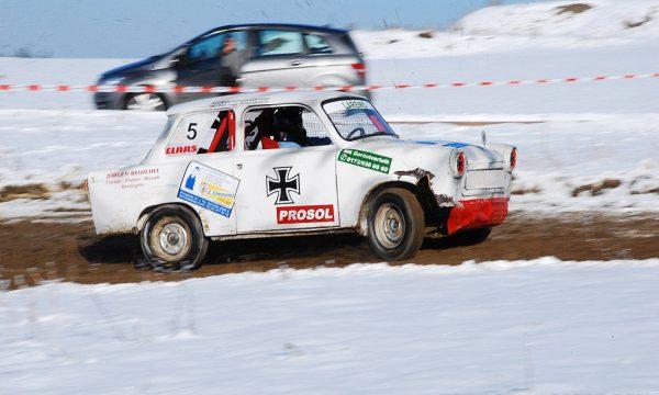 2 Pausaer Winterrennen 2011 086