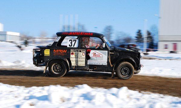 2 Pausaer Winterrennen 2011 088