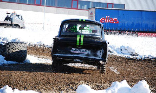 2 Pausaer Winterrennen 2011 089
