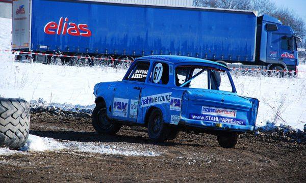 2 Pausaer Winterrennen 2011 090
