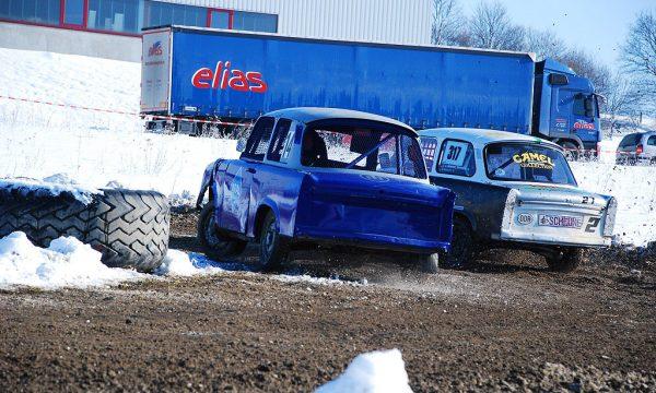 2 Pausaer Winterrennen 2011 092