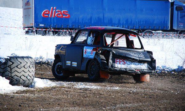 2 Pausaer Winterrennen 2011 093