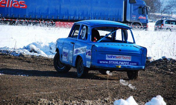 2 Pausaer Winterrennen 2011 096