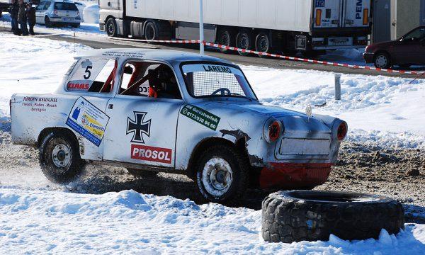 2 Pausaer Winterrennen 2011 097
