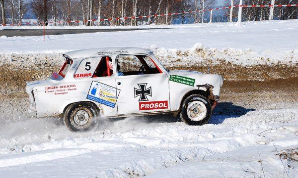 2 Pausaer Winterrennen 2011 099