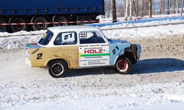 2 Pausaer Winterrennen 2011 101