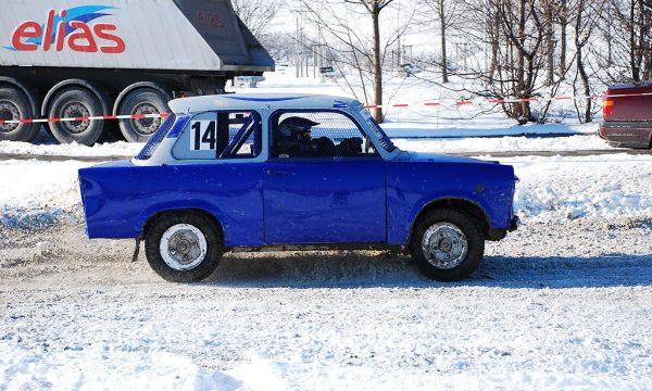 2 Pausaer Winterrennen 2011 103