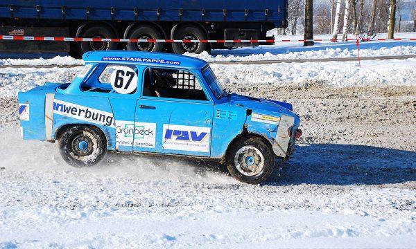 2 Pausaer Winterrennen 2011 105