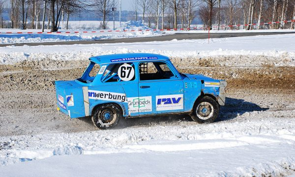 2 Pausaer Winterrennen 2011 106
