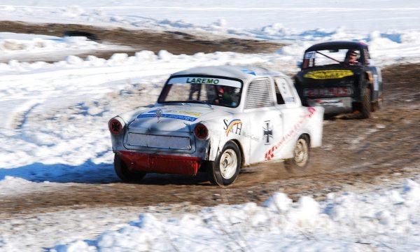 2 Pausaer Winterrennen 2011 107