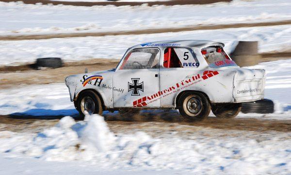 2 Pausaer Winterrennen 2011 108