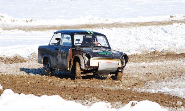 2 Pausaer Winterrennen 2011 111
