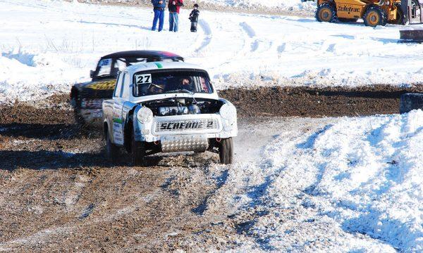 2 Pausaer Winterrennen 2011 113
