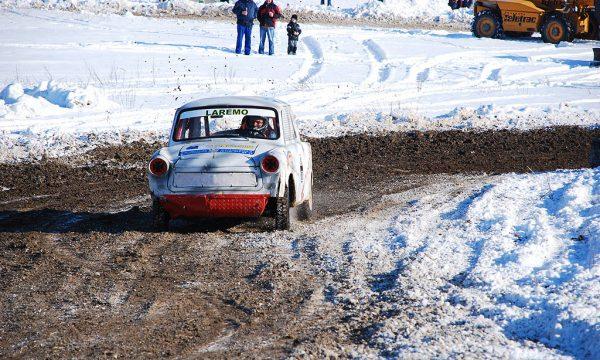 2 Pausaer Winterrennen 2011 114
