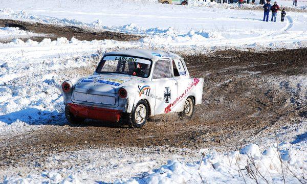 2 Pausaer Winterrennen 2011 115