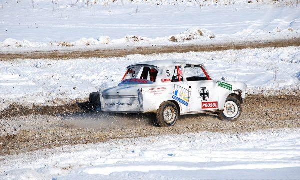 2 Pausaer Winterrennen 2011 117
