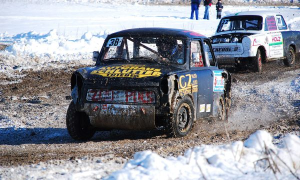 2 Pausaer Winterrennen 2011 118