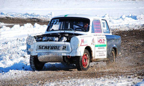 2 Pausaer Winterrennen 2011 119