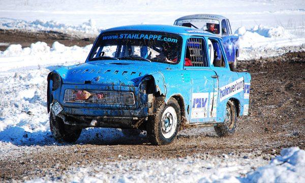2 Pausaer Winterrennen 2011 120