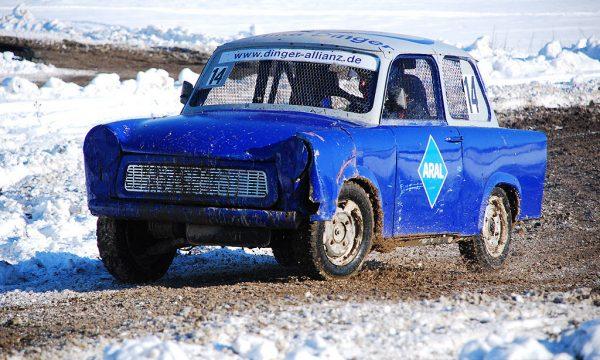 2 Pausaer Winterrennen 2011 121
