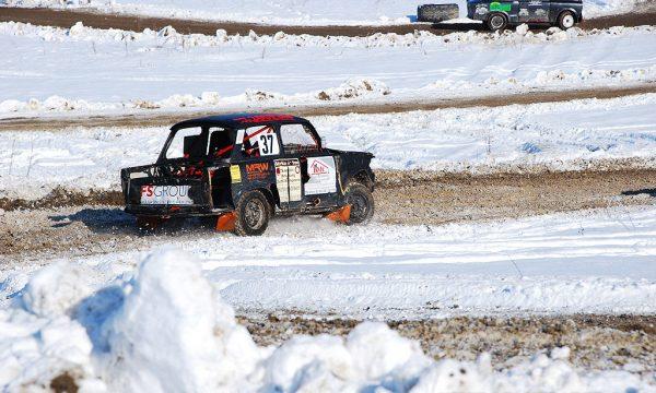 2 Pausaer Winterrennen 2011 122
