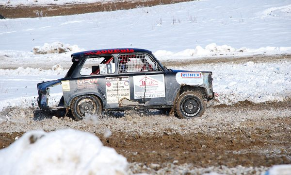 2 Pausaer Winterrennen 2011 124