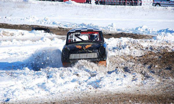 2 Pausaer Winterrennen 2011 127