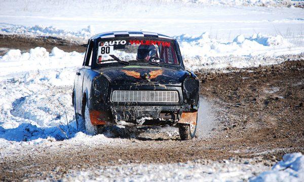 2 Pausaer Winterrennen 2011 128