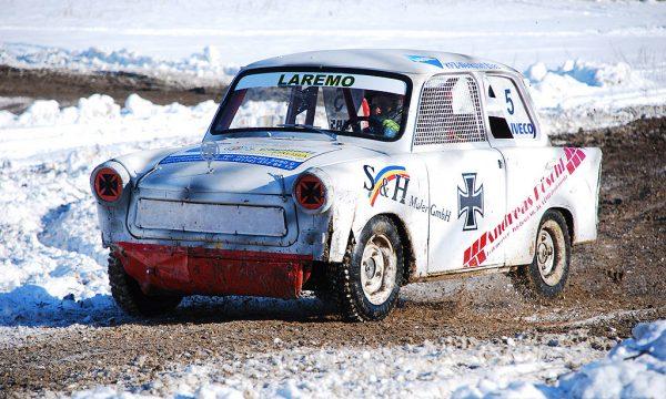 2 Pausaer Winterrennen 2011 129