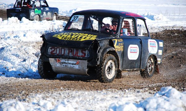 2 Pausaer Winterrennen 2011 130