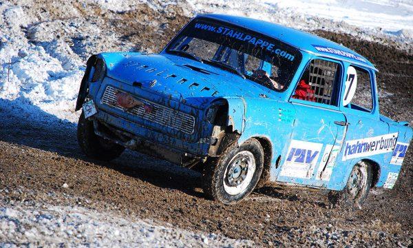2 Pausaer Winterrennen 2011 131