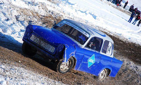 2 Pausaer Winterrennen 2011 132