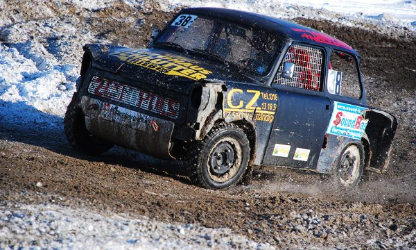 2 Pausaer Winterrennen 2011 133