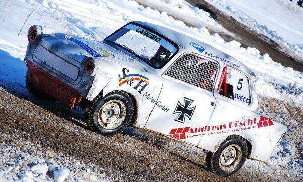 2 Pausaer Winterrennen 2011 135