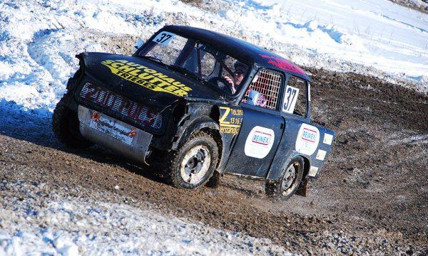 2 Pausaer Winterrennen 2011 136