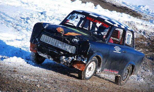 2 Pausaer Winterrennen 2011 138