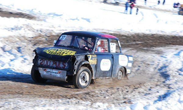 2 Pausaer Winterrennen 2011 139