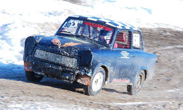 2 Pausaer Winterrennen 2011 140