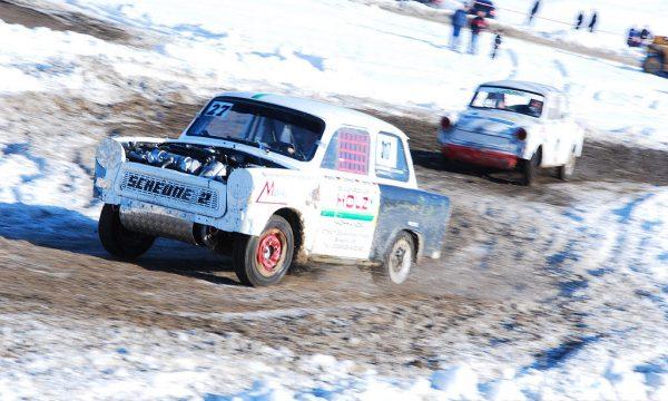 2 Pausaer Winterrennen 2011 141