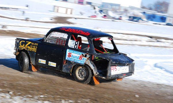 2 Pausaer Winterrennen 2011 143