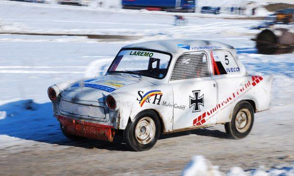 2 Pausaer Winterrennen 2011 144