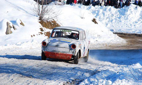 2 Pausaer Winterrennen 2011 145