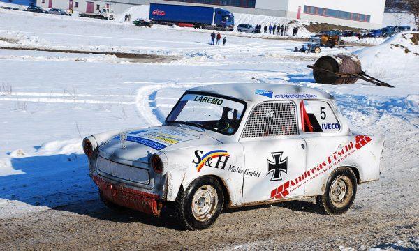2 Pausaer Winterrennen 2011 147