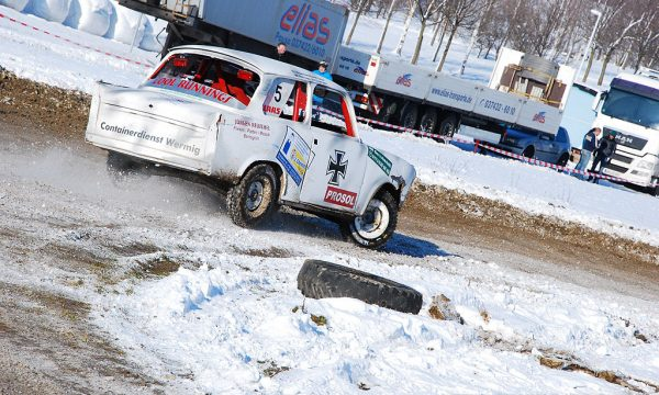 2 Pausaer Winterrennen 2011 148