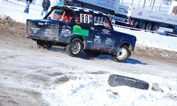 2 Pausaer Winterrennen 2011 150