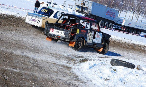 2 Pausaer Winterrennen 2011 151
