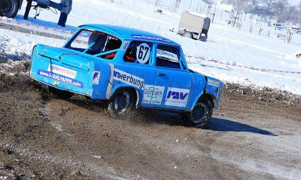 2 Pausaer Winterrennen 2011 154