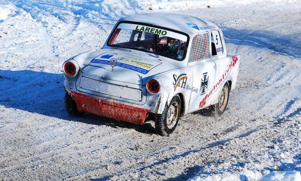 2 Pausaer Winterrennen 2011 155