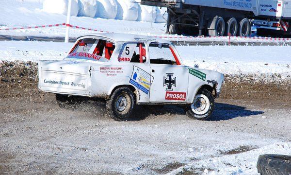 2 Pausaer Winterrennen 2011 156